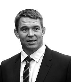 john-smit-sharks-super-rugby_3473761_edi