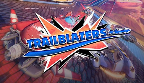 ACE Trailblazers.jpg