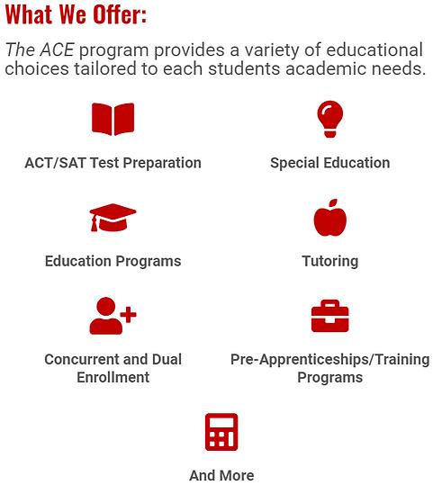 ACE Services.PNG