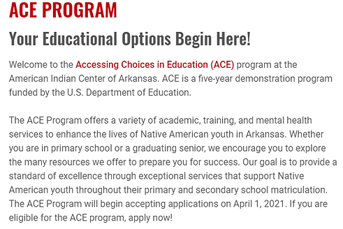 ACE admissions.PNG