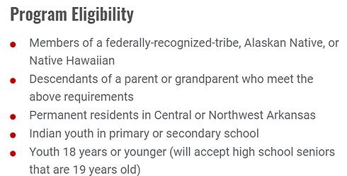 ACE Program Eligibility.PNG