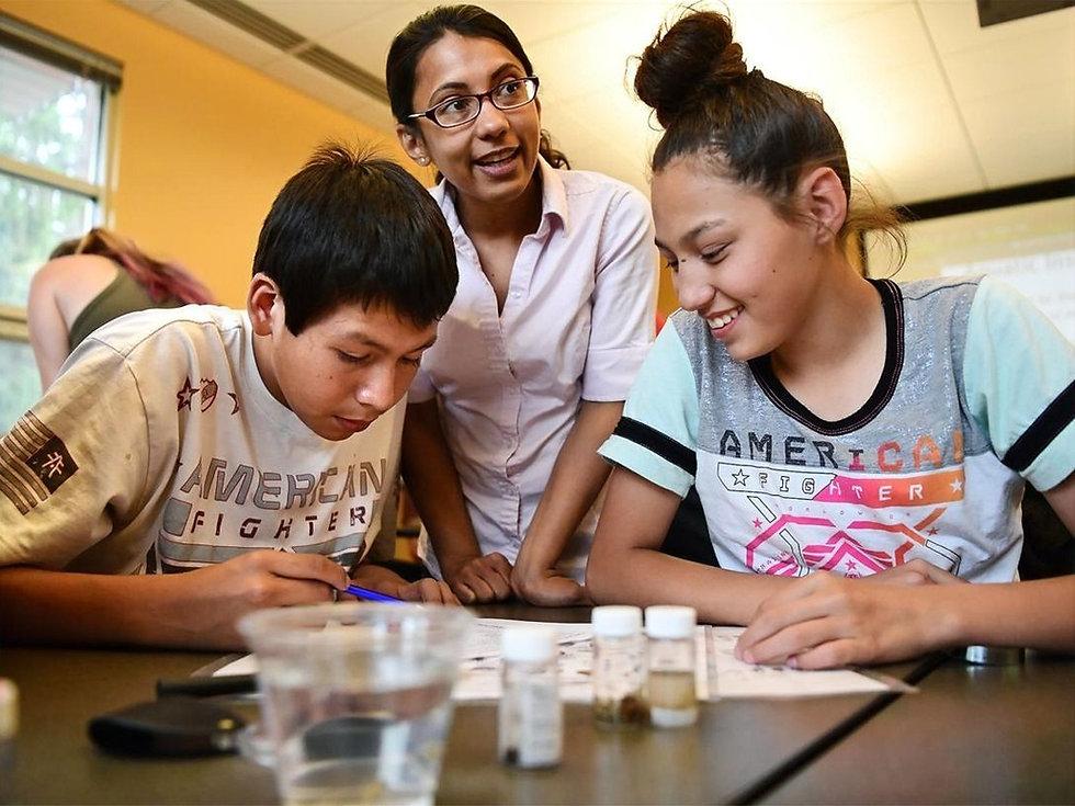 Native%252520American%252520students%252