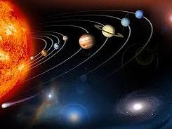 astronomy II.jpg