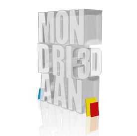 MONDRIAAN_3D_2.jpg