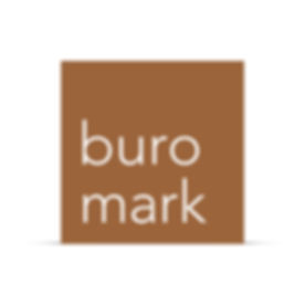 buro mark logo vlak_s2.jpg