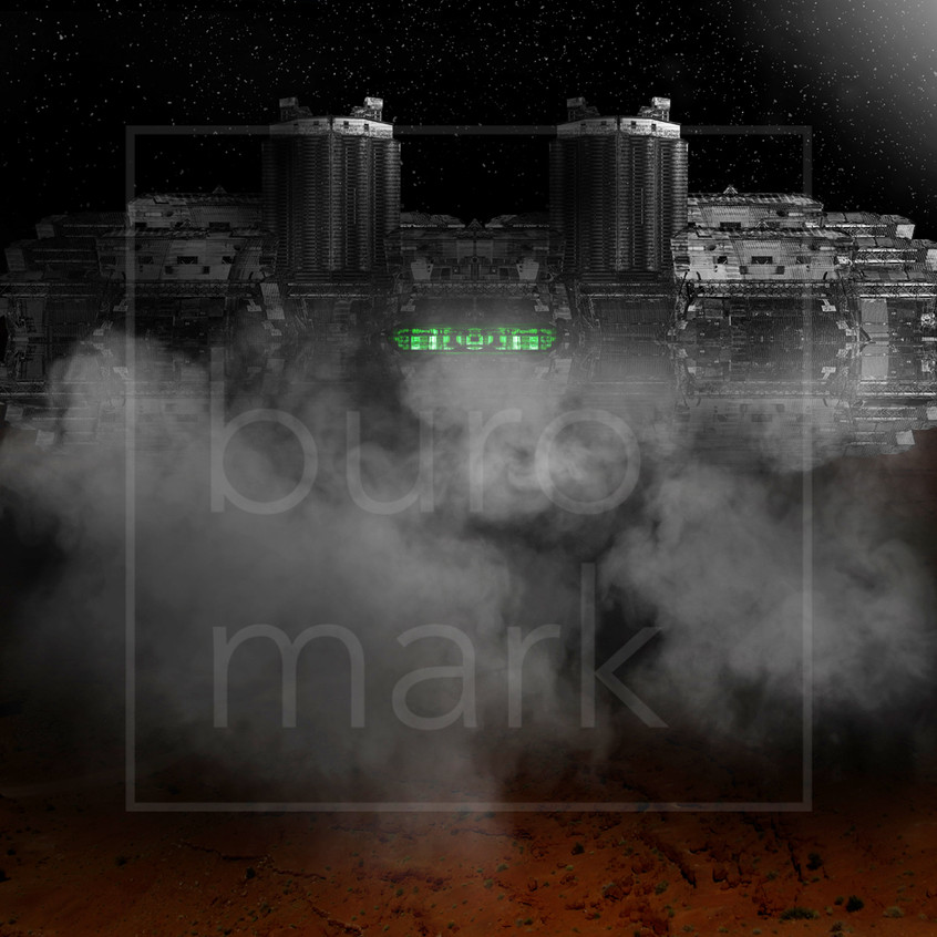 Industrial Stranger_WM.jpg