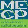 MECP-1_edited.jpg