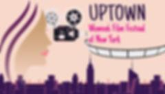 Uptown_WFF_banner.jpg