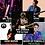 Thumbnail: Tone Kings // POD Go Patch Bundle // 5 Patches