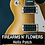Thumbnail: Firearms n' Flowers // Helix Patch