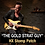 """Thumbnail: Lincoln Brewster // """"The Gold Strat Guy"""" HX Stomp Patch"""