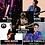 Thumbnail: Tone Kings // Helix Patch Bundle // 5 Patches
