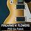 Thumbnail: Firearms n' Flowers // POD Go Patch