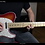 Thumbnail: Electric Guitar 101 | Online Video Course