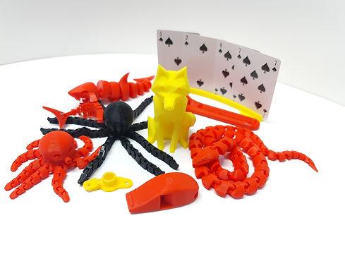 3D Printing Ramida Models.jpg
