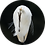 Thumbnail: White Heron / Kōtuku