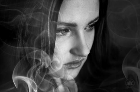 Photographer Alicia Hayes