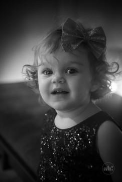 Alicia Hayes Photography