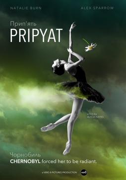 """""""PRIPYAT"""""""