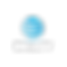 DIRECTV_app-logo.png