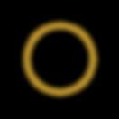 ah logo avatar.png