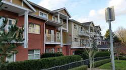 property management in Vancouver