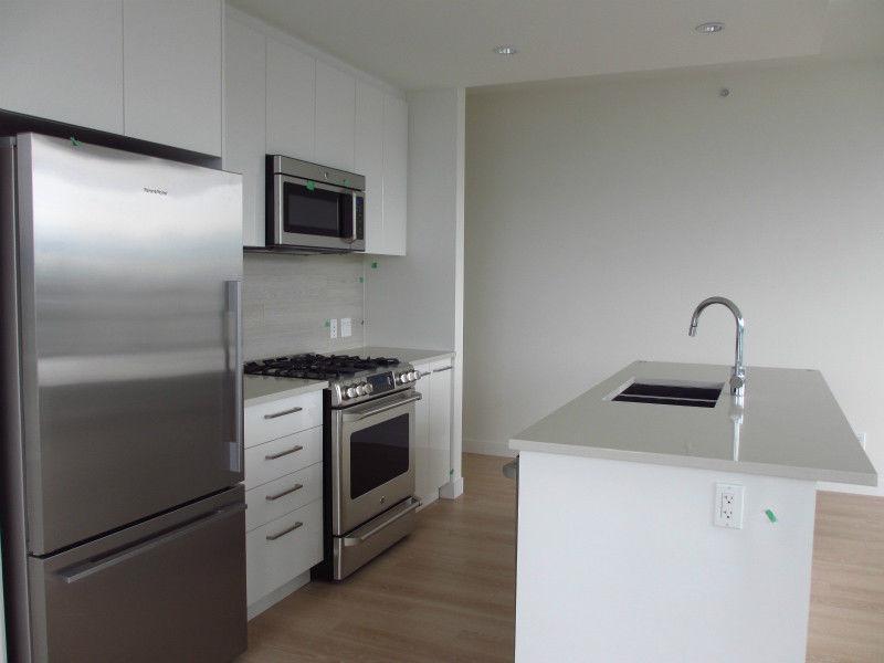 Photo-Kitchen