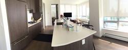 Photo-Kitchen (2)