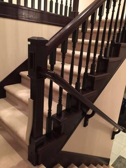 Photo-Stairs