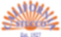 California Stucco Logo.png