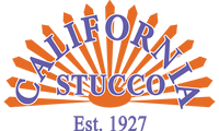 California Stucco Logo.png