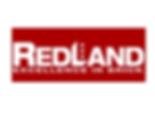 Redland Brick.png
