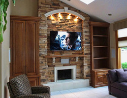 CC cast-stone-fireplace025-1