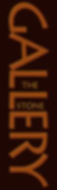 TSG Vertical Logo 2019.jpg
