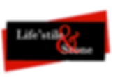lifestile logo.png