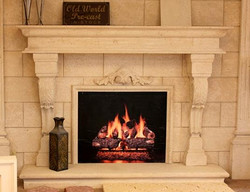 CC cast-stone-fireplace017