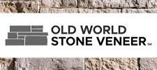 Old%20World%20Stone%20Logo_edited.jpg