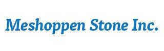 Meshoppen Stone logo.jpg
