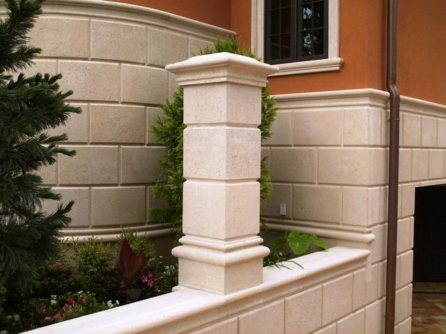 CC cast-stone-wall-coping-pier-caps005