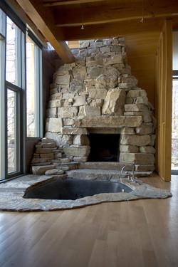 CS Fireplaces-31