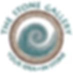 logo_dl 2.png