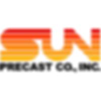 SUN Precast Logo.png