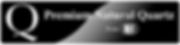 Q_Quartz_Logo.png