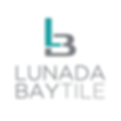 Lunada Bay.png