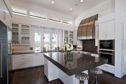 pental-quartz-thassos-kitchen-contempora