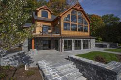 CS Saratoga-Granite-Blend-Private-Reside