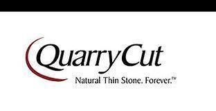 Q Cut logo.jpg