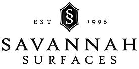 sAVANNAH sURFACES.png