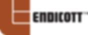 Endicott Logo.png