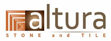 Atura Logo.png
